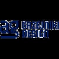 AG Grzejniki Design