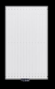 VIVARO 1 Elektryczny