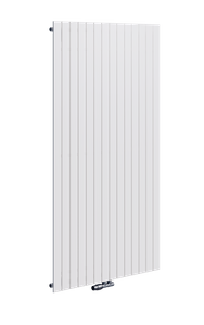 VIVARO 1