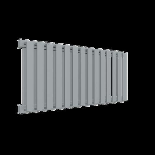 NEMO-TS1 Elektryczny