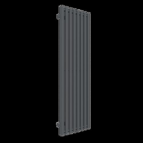 TRIGA-TS1 Elektryczny